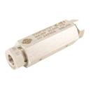 ADH-COH-MP04-FFX-W5-ICG-PN20000
