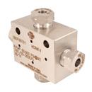 ADH-X-HP04-FFFFX-BL-W5-ICG-PN60000
