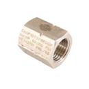 ADH-CP-HP04-W5-PN60000