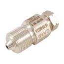 ADH-C-HP04/HP06-MFX-W5-ICG-PN60000
