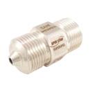 ADH-C-HP04-MM-W5-PN60000