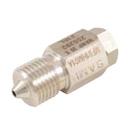 ADH-C-HP04/MP04-MFX-W5-ICG-PN20000