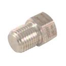 ADH-HP-N01-W5-PN15000