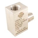 ADH-CE90-N04-MFX-BL-W5-PN15000
