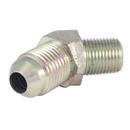 ADP-CE45-J04/N02-MM-FG-W66A