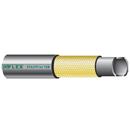 HJS-JET1SN-06-A-PN250-BK-EMB