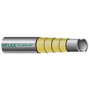 HOS-4SP-06-R-STM