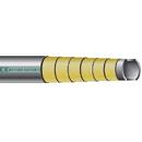 HOS-FLU6000-31-R-STM