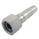 HCI-19-DKOR-12-T-OR-B-M-W66A
