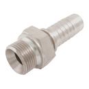 HCS-05-AGR-02-M-W66A
