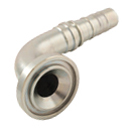 HCC-19-SFL-12-090-M-W66A