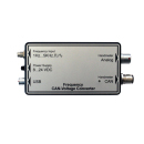 Frequency-converter-PPC-CAN