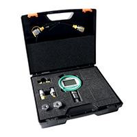 SMB-DIGI-USB-20-B0016-B