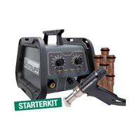 Kit-SWG-WI06-STARTER