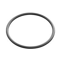 O-Ring-32.92x3.53-B90