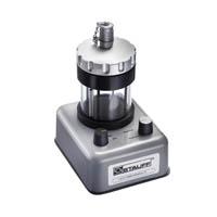 Bottle-sampler-LasPac-II-110-M
