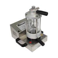 Bottle-sampler-LasPac-II-500-E