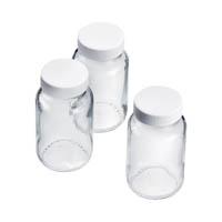 Set-Bottle-LasPac-II-110